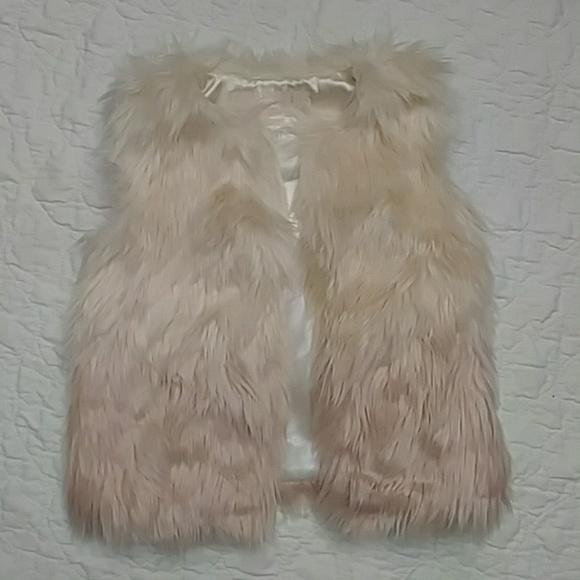 4f217c062 OshKosh B'gosh Jackets & Coats   Target Oshkosh Toddler Girls Winter ...